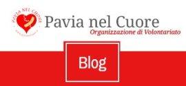 pavia_nelcuore_blog