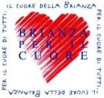brianza_facebook